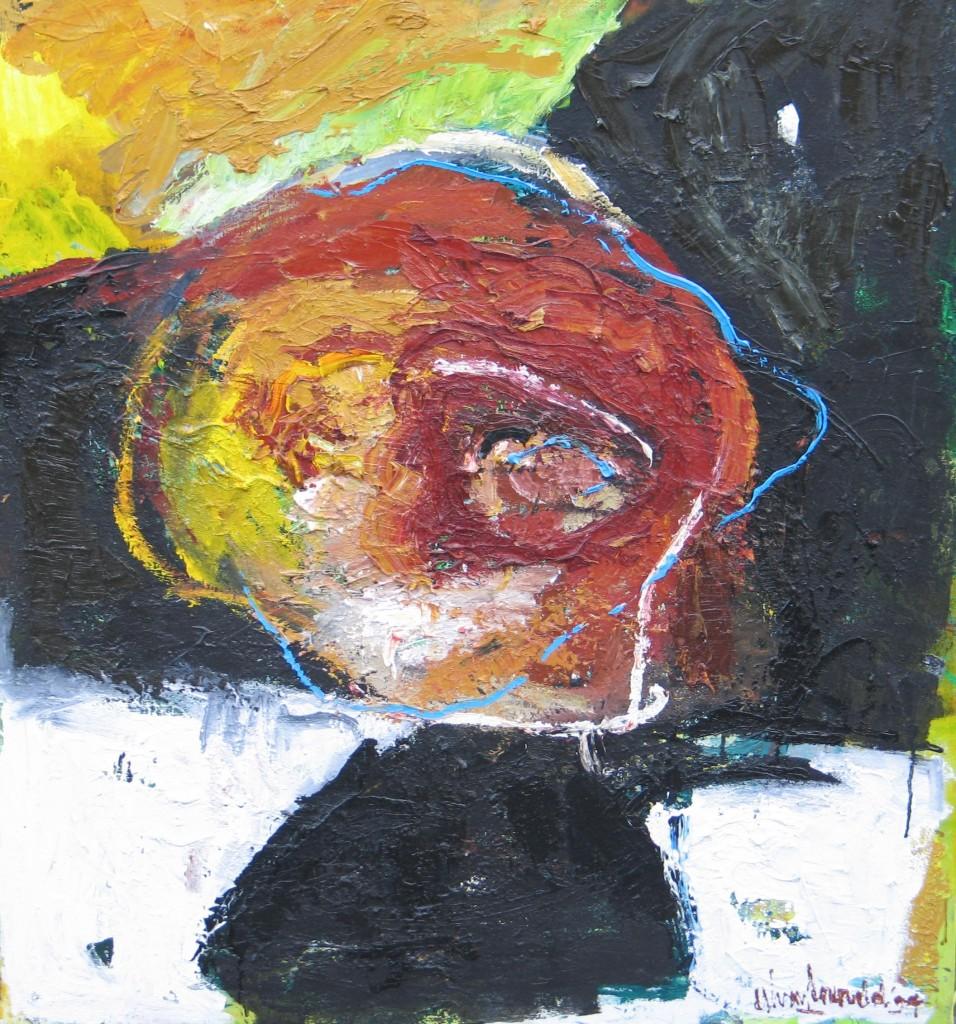 Schilderij10a